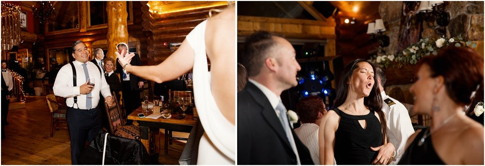 Breckenridge-Wedding-Photographer_0067.jpg
