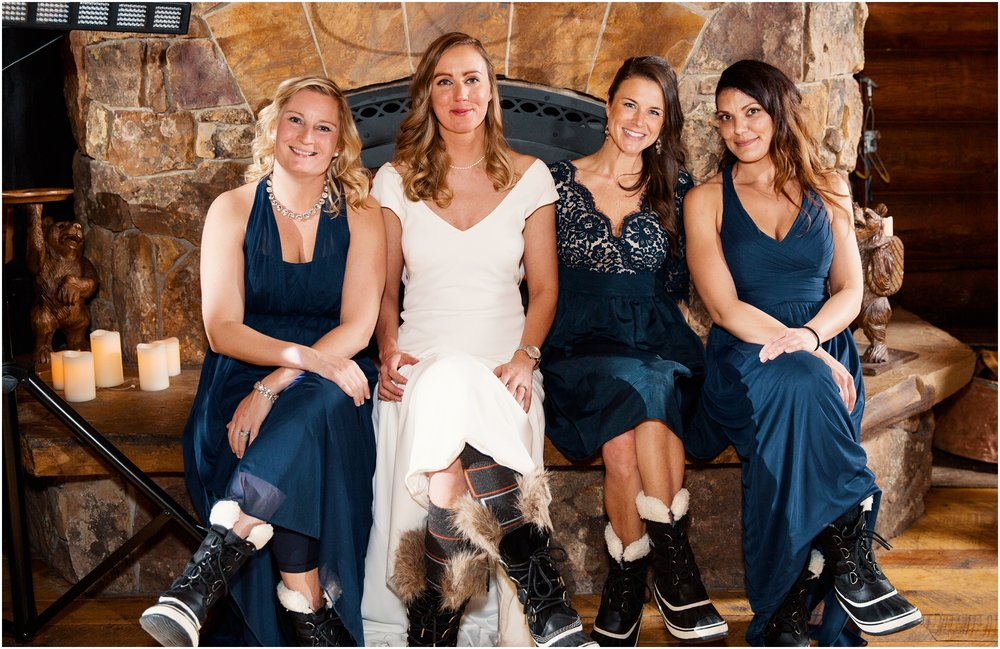 Breckenridge-Wedding-Photographer_0069.jpg