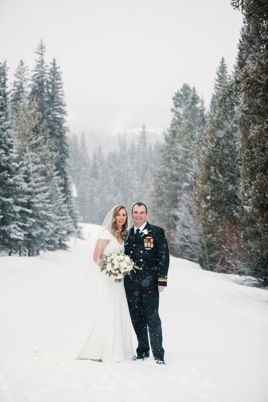 breckenridgecolorado-wedding.jpg