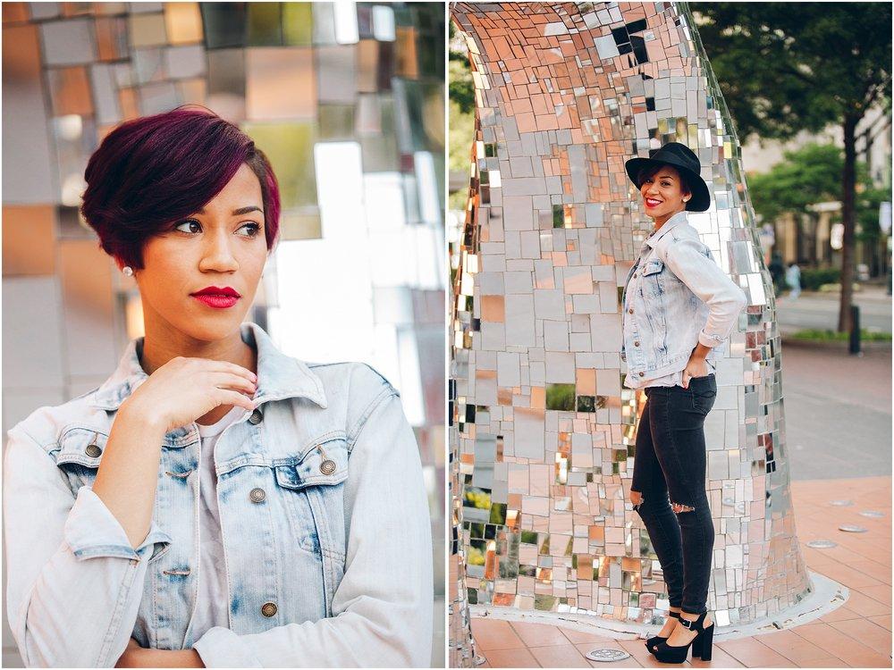 CharlotteFashioBlogPhotographer.JPG0125.jpg