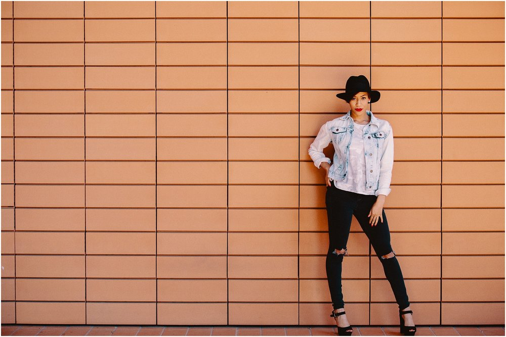 CharlotteFashioBlogPhotographer.JPG0127.jpg