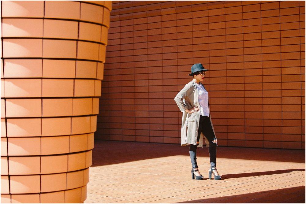 CharlotteFashioBlogPhotographer.JPG0128.jpg