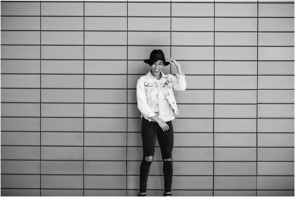 CharlotteFashioBlogPhotographer.JPG0130.jpg