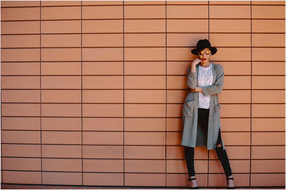 CharlotteFashioBlogPhotographer.JPG0129.jpg