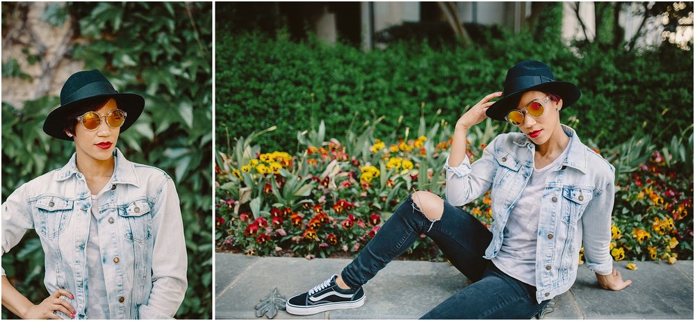 CharlotteFashioBlogPhotographer.JPG0131.jpg