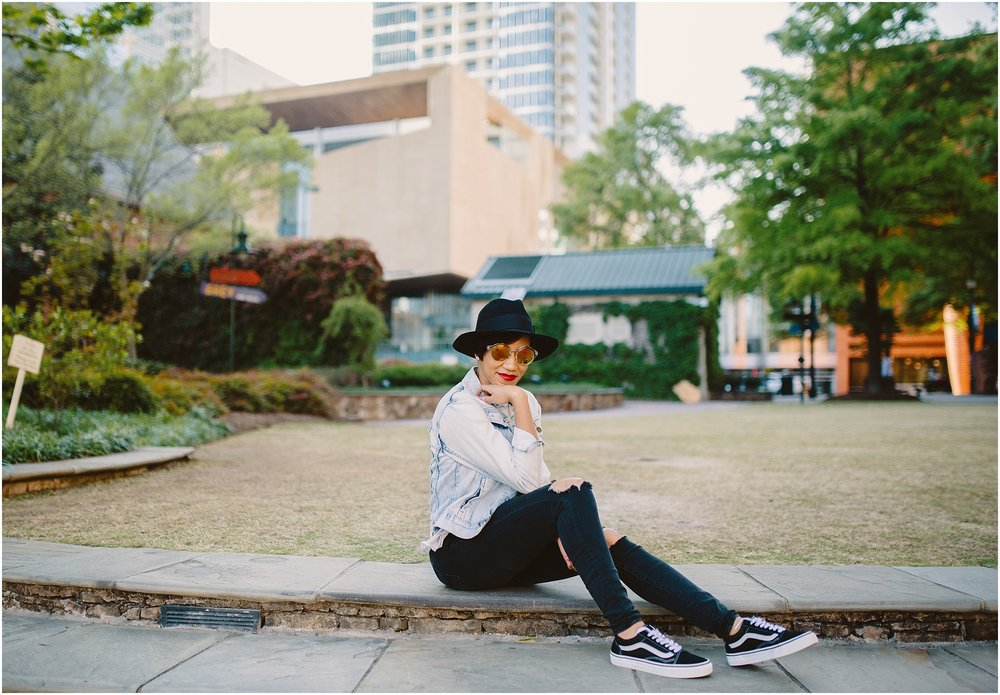 CharlotteFashioBlogPhotographer.JPG0132.jpg