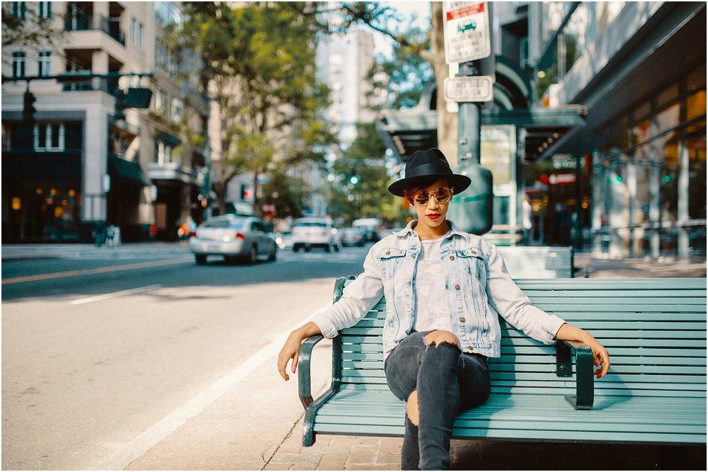 CharlotteFashioBlogPhotographer.JPG0133.jpg