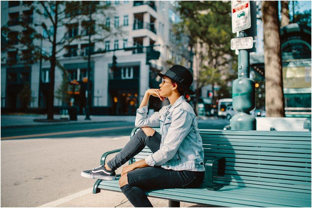 CharlotteFashioBlogPhotographer.JPG0134.jpg