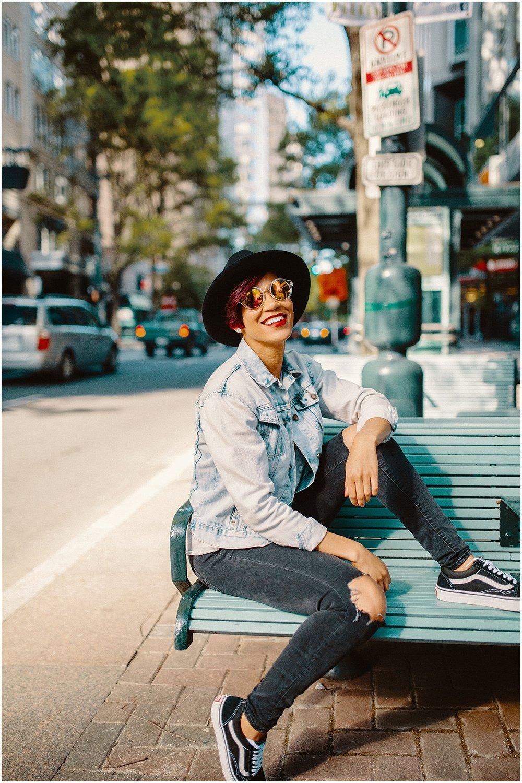 CharlotteFashioBlogPhotographer.JPG0135.jpg
