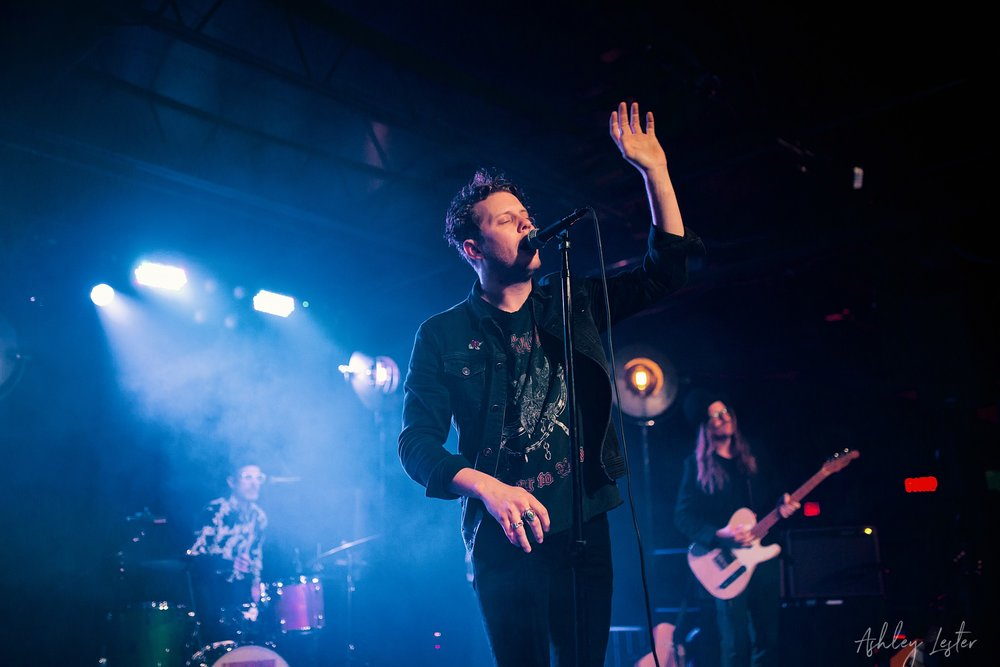 ConcertPhotographer-AndersonEast-AshleyLesterPhotography-CharlotteNC_0217.jpg