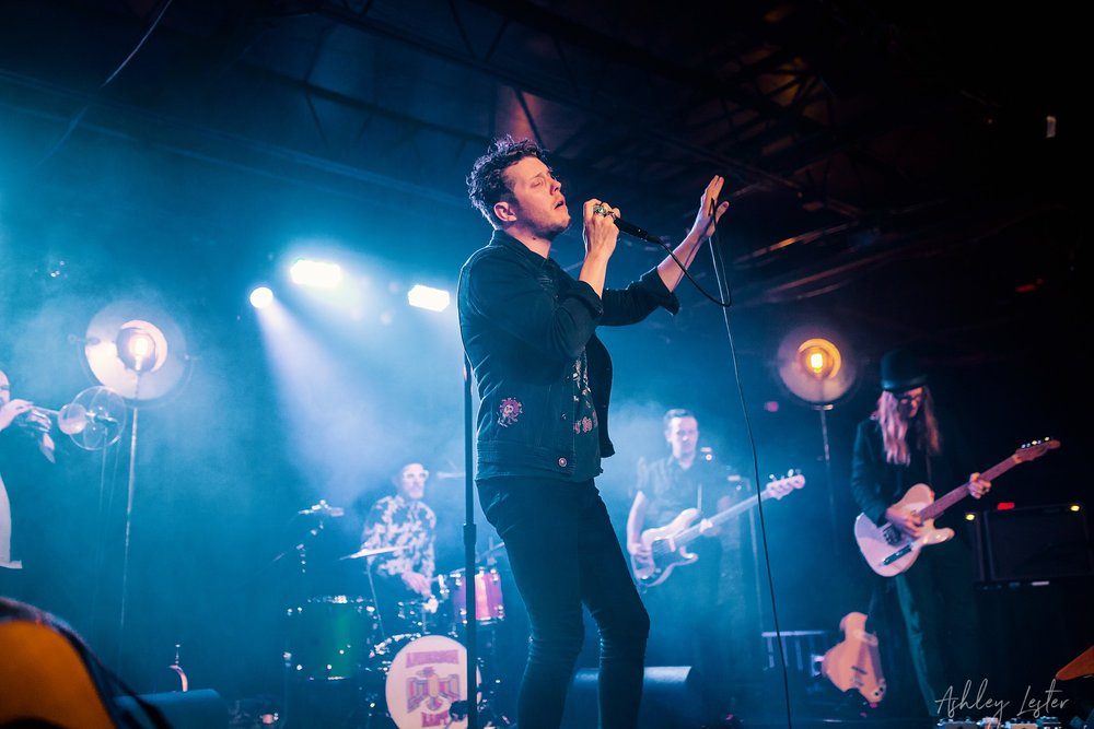 ConcertPhotographer-AndersonEast-AshleyLesterPhotography-CharlotteNC_0222.jpg