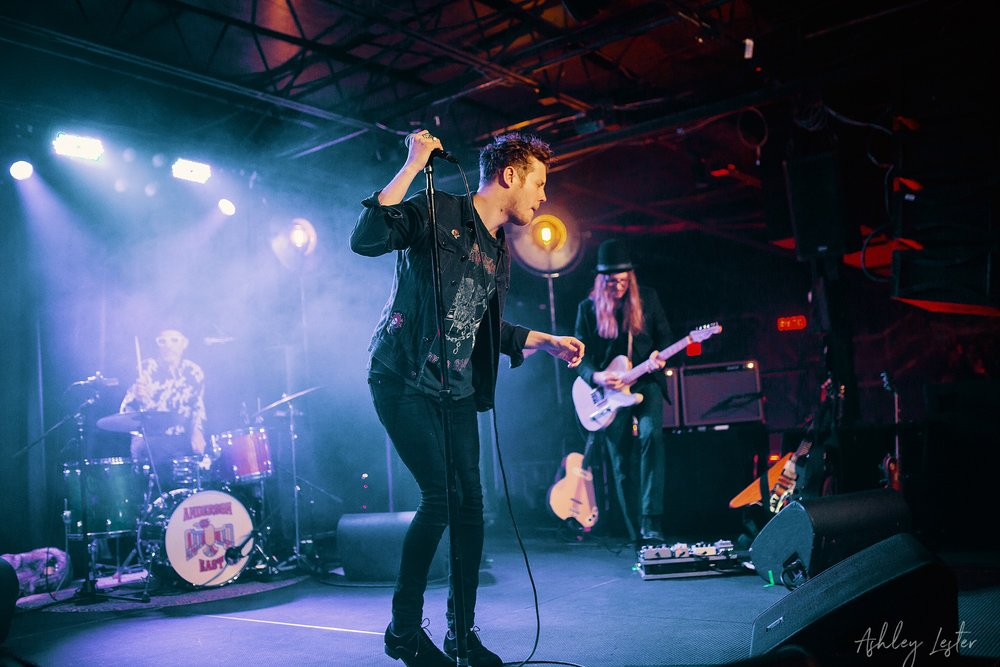 ConcertPhotographer-AndersonEast-AshleyLesterPhotography-CharlotteNC_0224.jpg