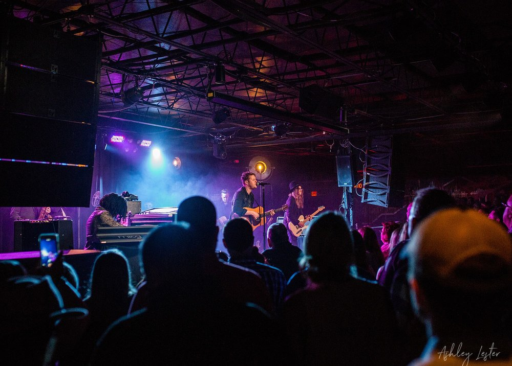 ConcertPhotographer-AndersonEast-AshleyLesterPhotography-CharlotteNC_0231.jpg