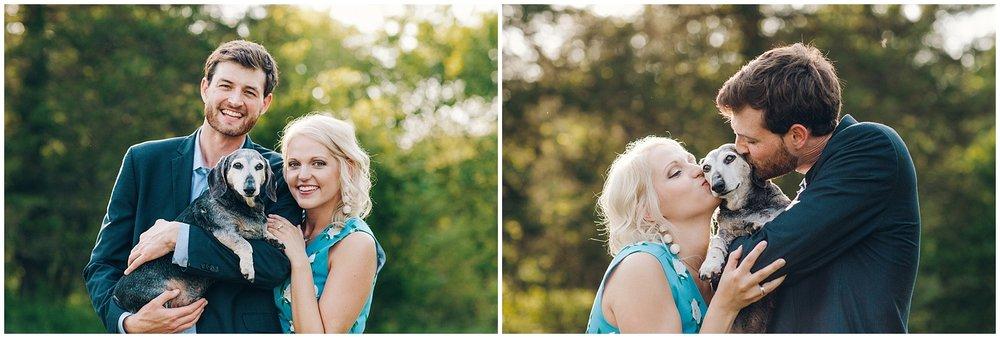 CharlotteNCEngagementPhotos_AshleyLesterPhoto_0254.jpg