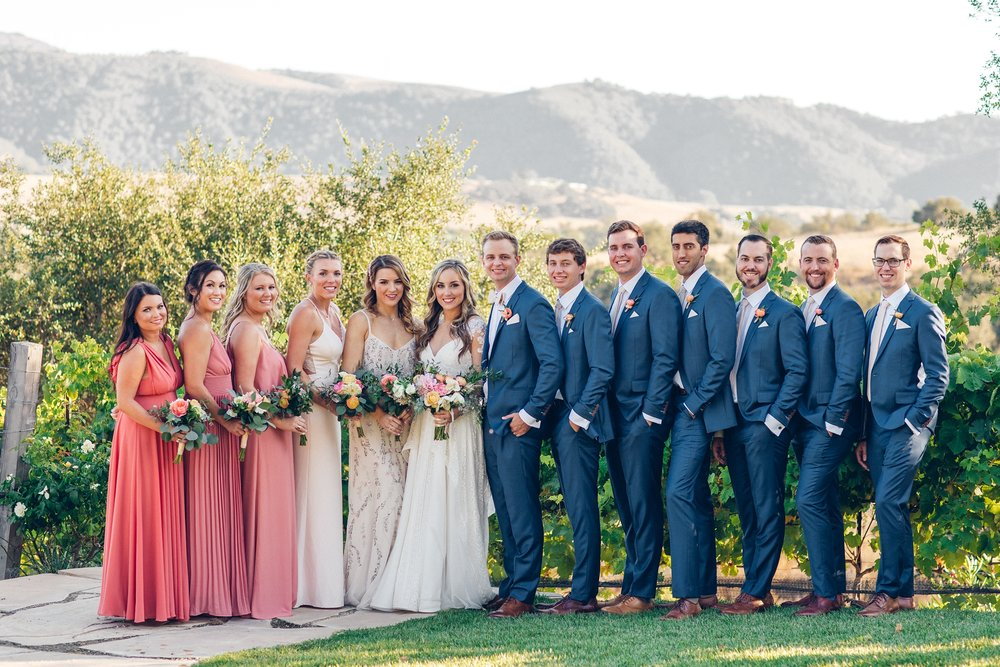 ArroyoGrandeWeddingPhotographer_0196.jpg