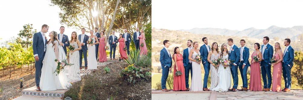 ArroyoGrandeWeddingPhotographer_0198.jpg