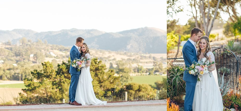 ArroyoGrandeWeddingPhotographer_0201.jpg