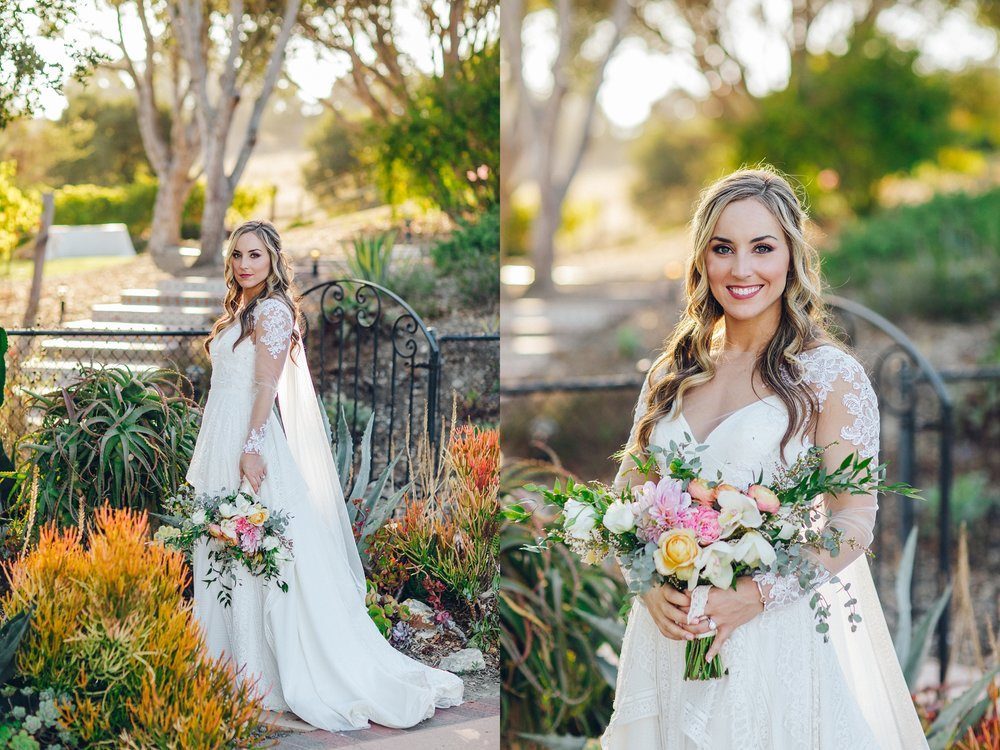 ArroyoGrandeWeddingPhotographer_0202.jpg