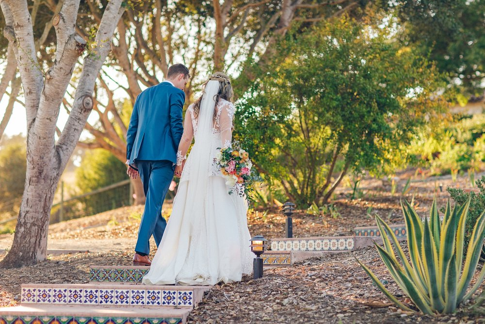 ArroyoGrandeWeddingPhotographer_0203.jpg
