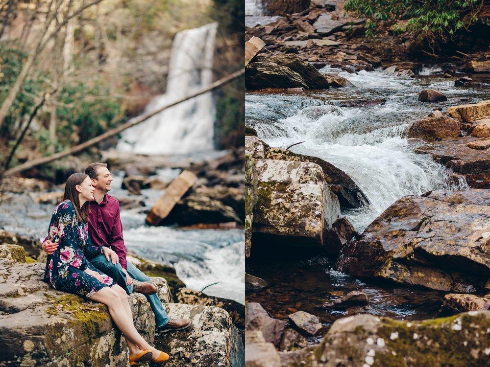 CascadesWaterfall_EngagementSession_0063.jpg