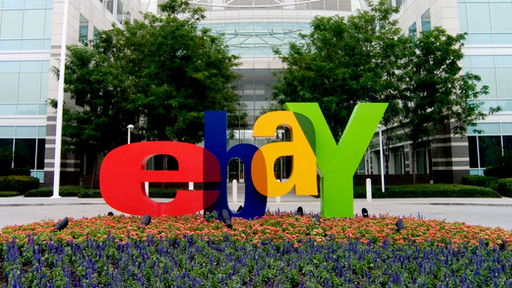"manager of analytics platform at eBay, discussed how Tableau is helping eBay ""use analytics"
