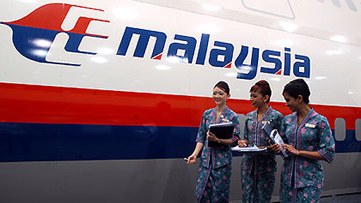 "MALAYSIA AIRLINES Malaysia Airlines uses Akamai: ""We have noticed a significant performance improvement on our website since being on the Akamai platform"