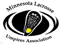 Minnesota Lacrosse Umpires Association (MLUA)