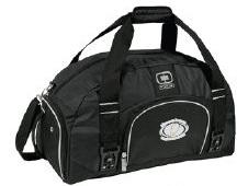 Bag $40