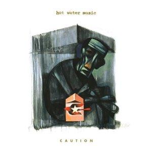 Caution 2002