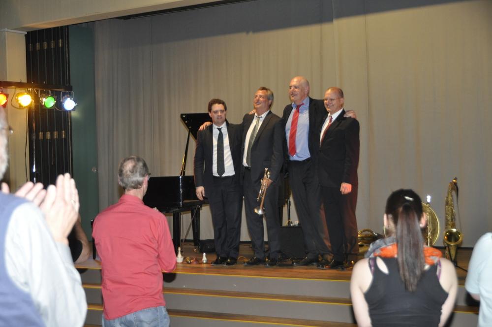 Musikschule _Konzert 02.04.2014 (102).JPG