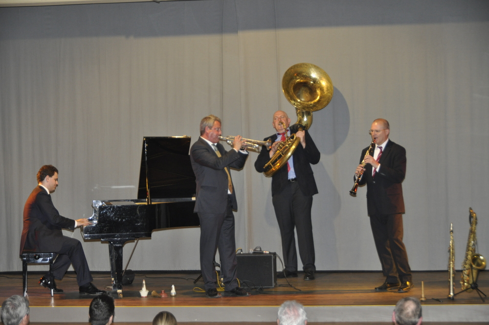 Musikschule _Konzert 02.04.2014 (98).JPG