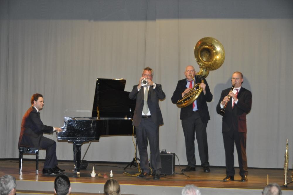 Musikschule _Konzert 02.04.2014 (95).JPG