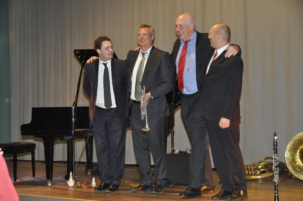 Musikschule _Konzert 02.04.2014 (90).JPG