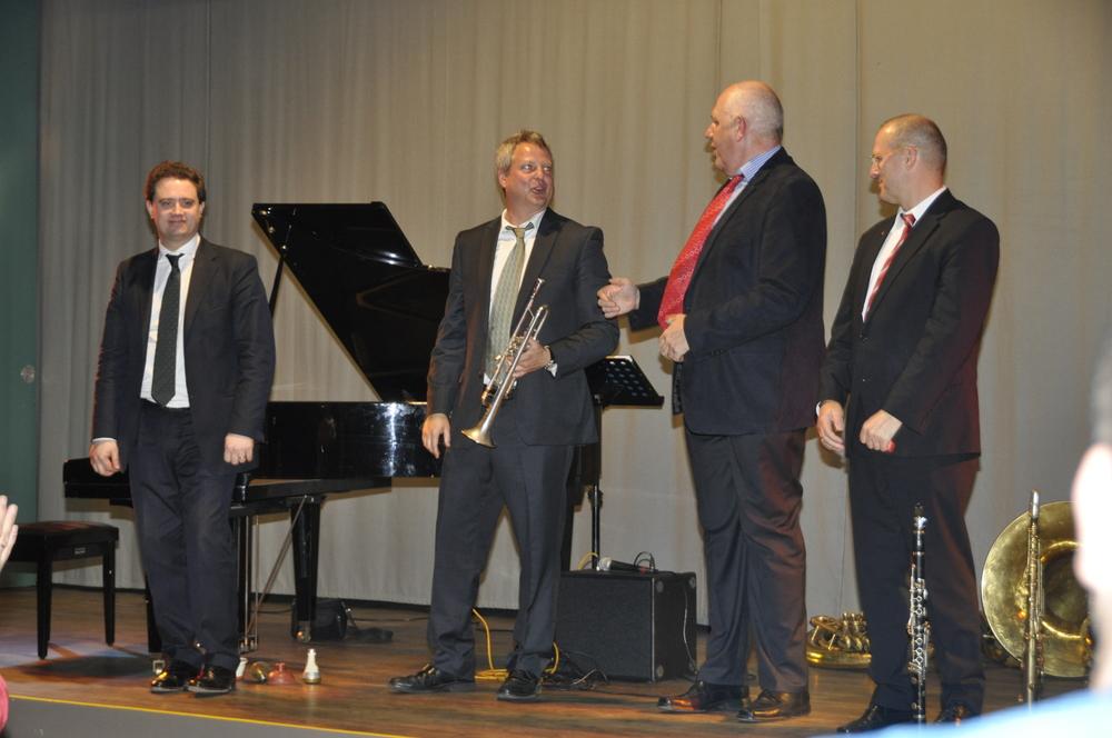 Musikschule _Konzert 02.04.2014 (89).JPG