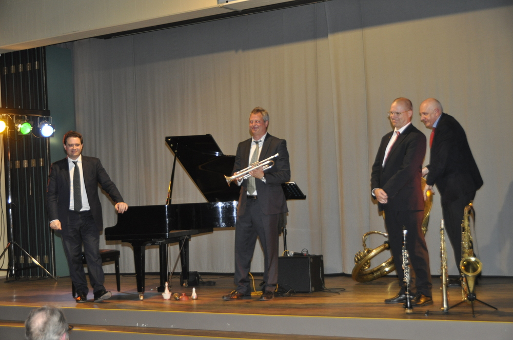 Musikschule _Konzert 02.04.2014 (88).JPG