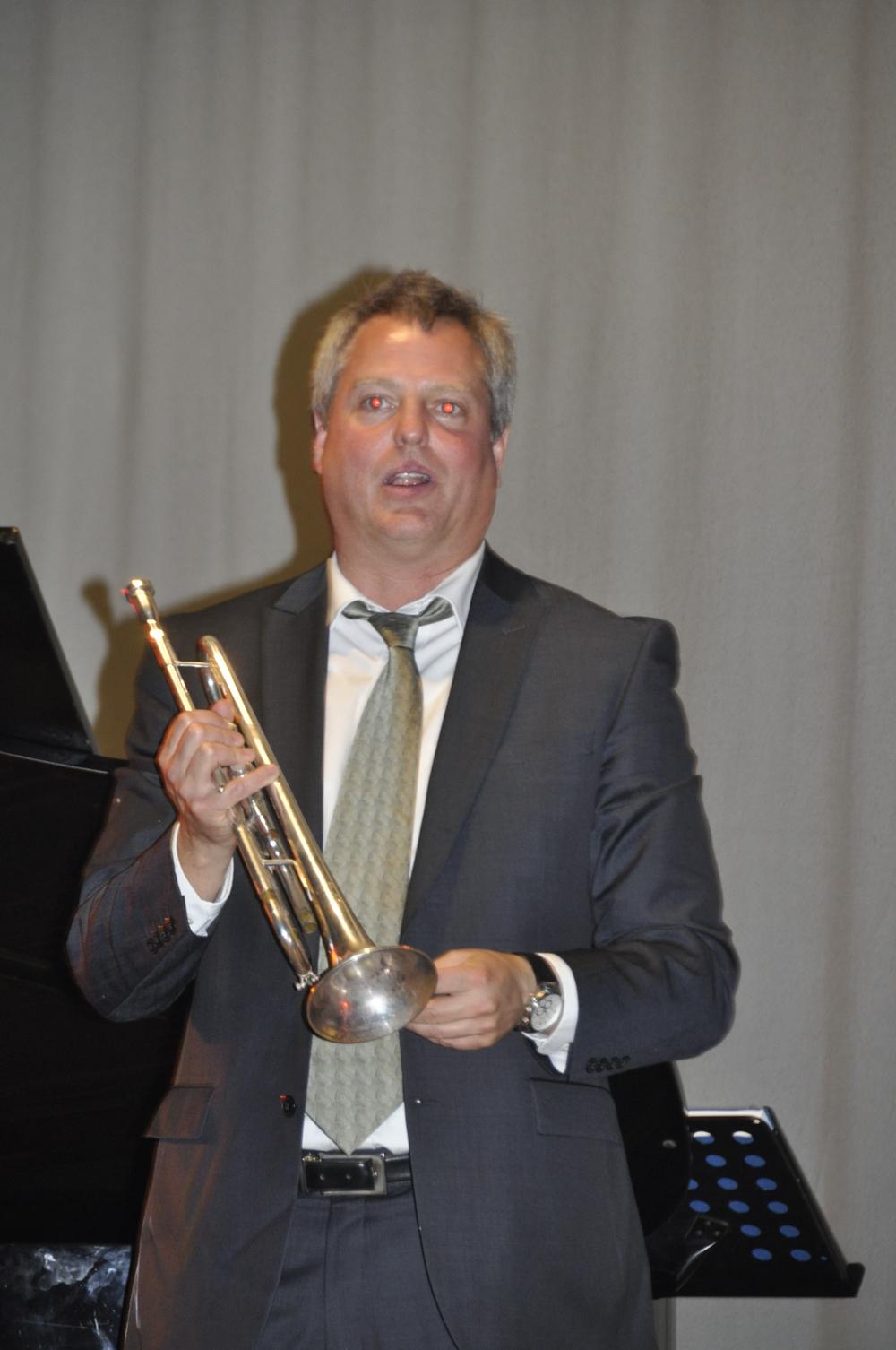 Musikschule _Konzert 02.04.2014 (86).JPG