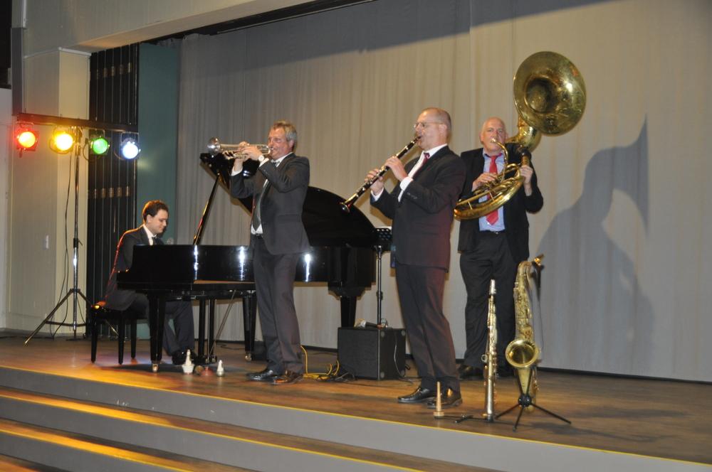 Musikschule _Konzert 02.04.2014 (85).JPG
