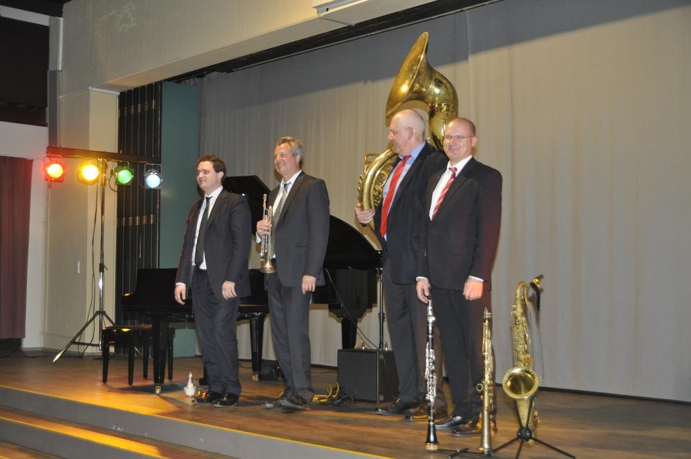 Musikschule _Konzert 02.04.2014 (83).JPG