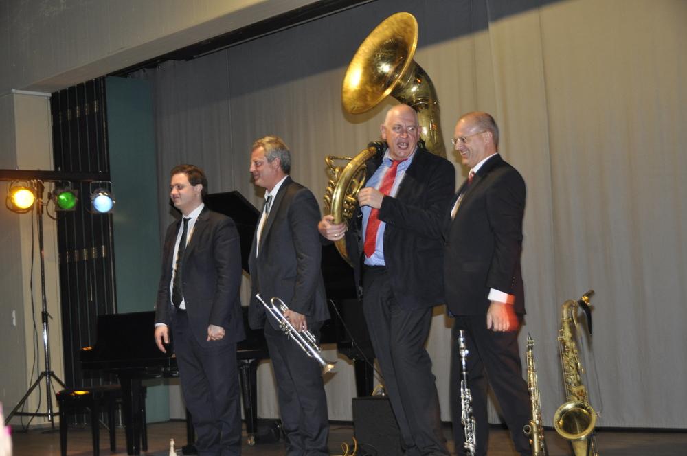 Musikschule _Konzert 02.04.2014 (81).JPG