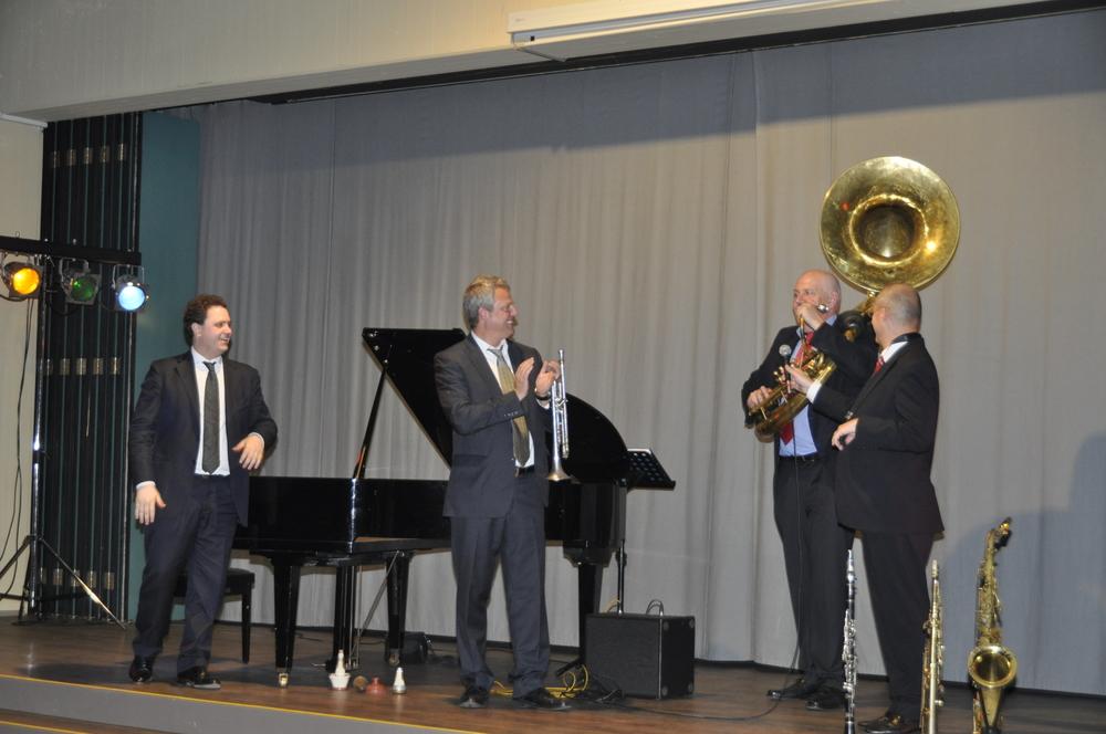 Musikschule _Konzert 02.04.2014 (78).JPG