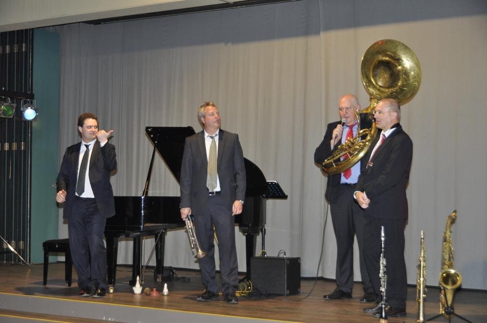 Musikschule _Konzert 02.04.2014 (77).JPG