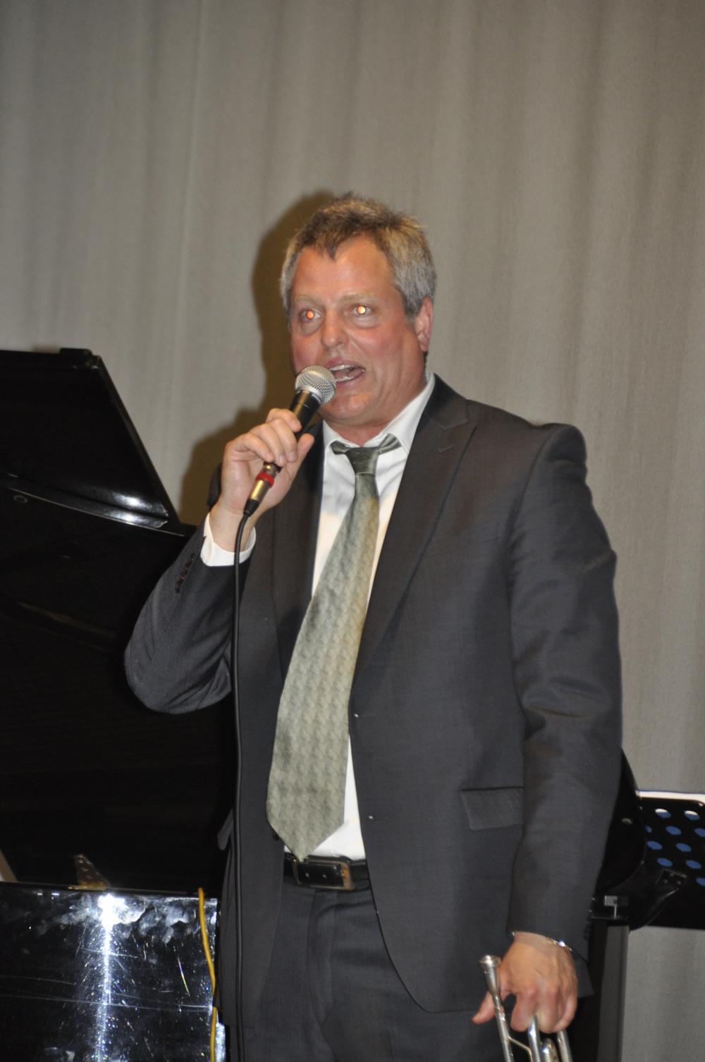 Musikschule _Konzert 02.04.2014 (69).JPG