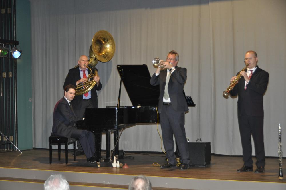 Musikschule _Konzert 02.04.2014 (68).JPG