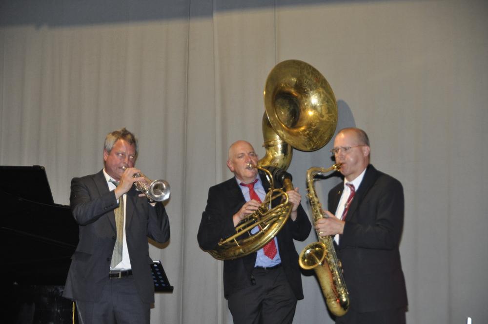 Musikschule _Konzert 02.04.2014 (65).JPG