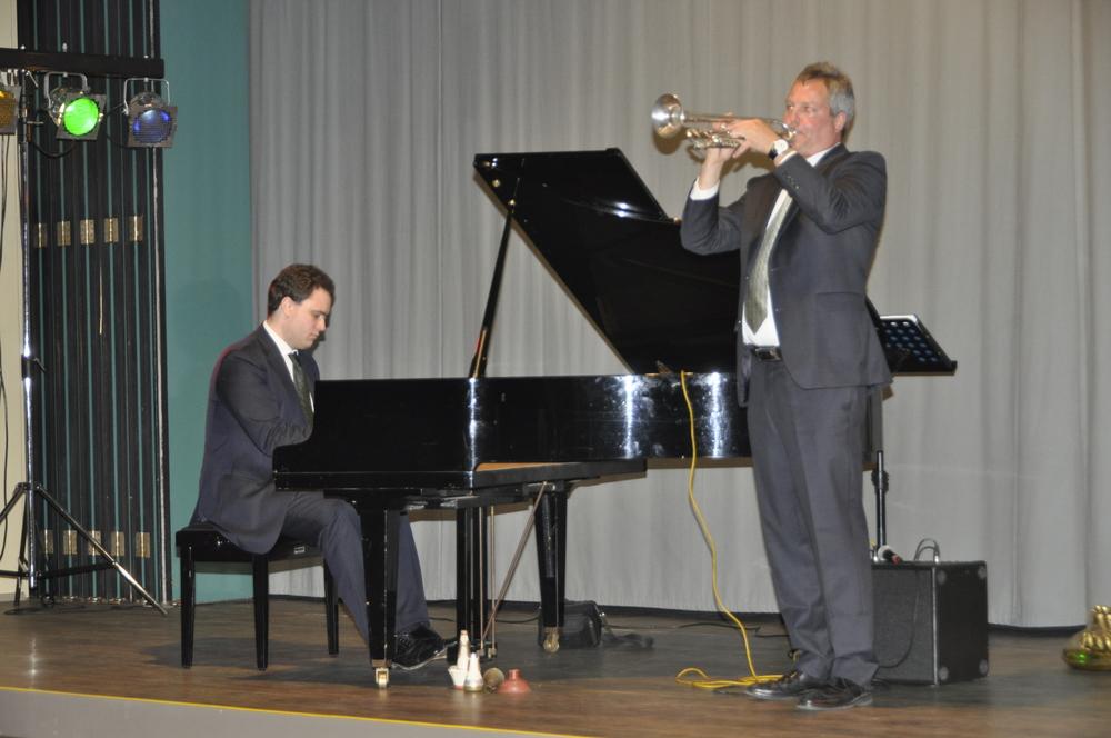 Musikschule _Konzert 02.04.2014 (62).JPG