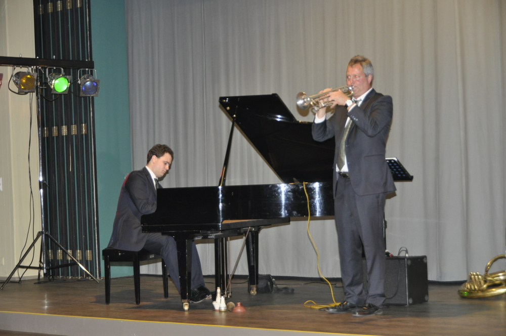 Musikschule _Konzert 02.04.2014 (61).JPG