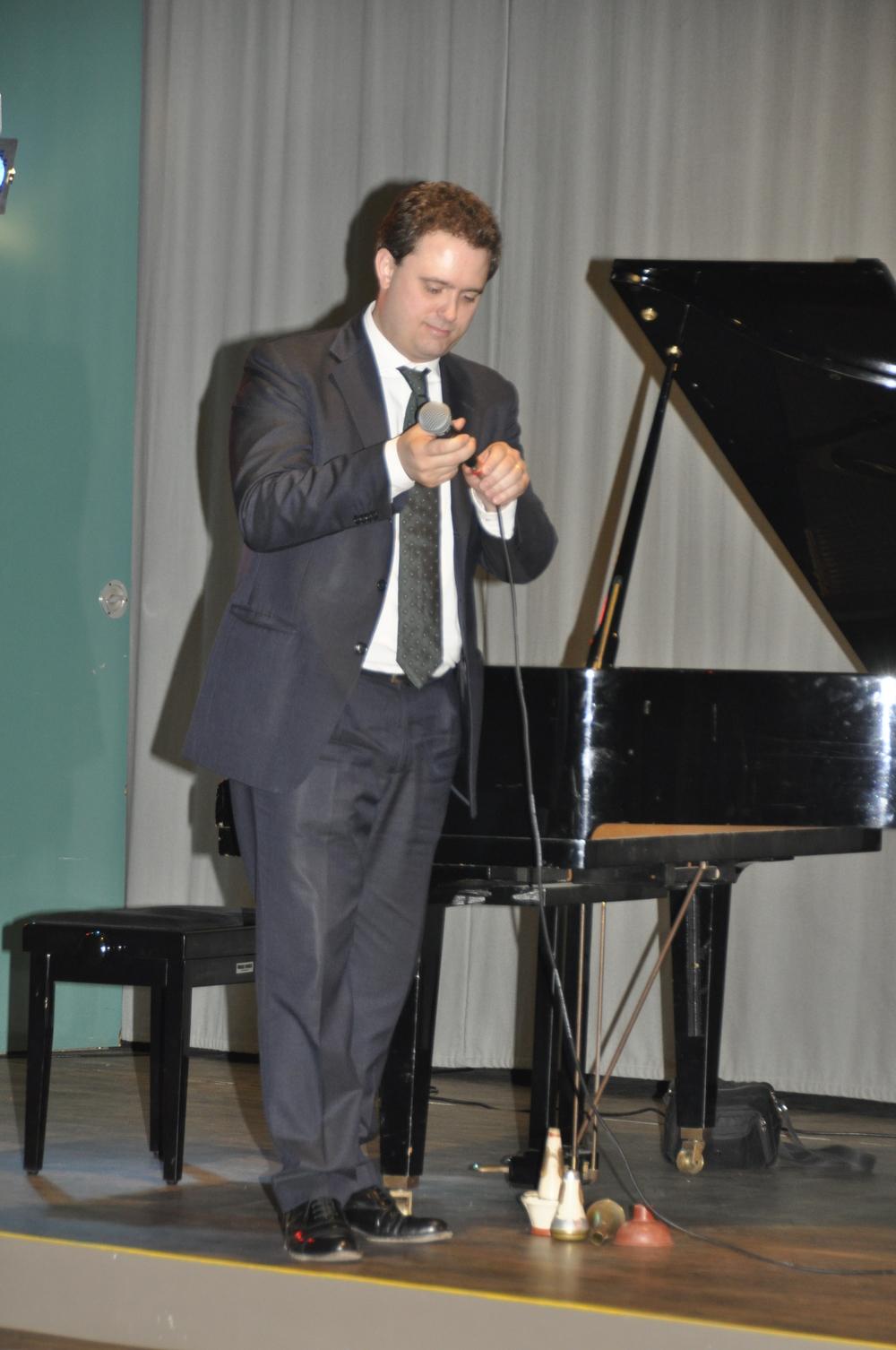 Musikschule _Konzert 02.04.2014 (58).JPG