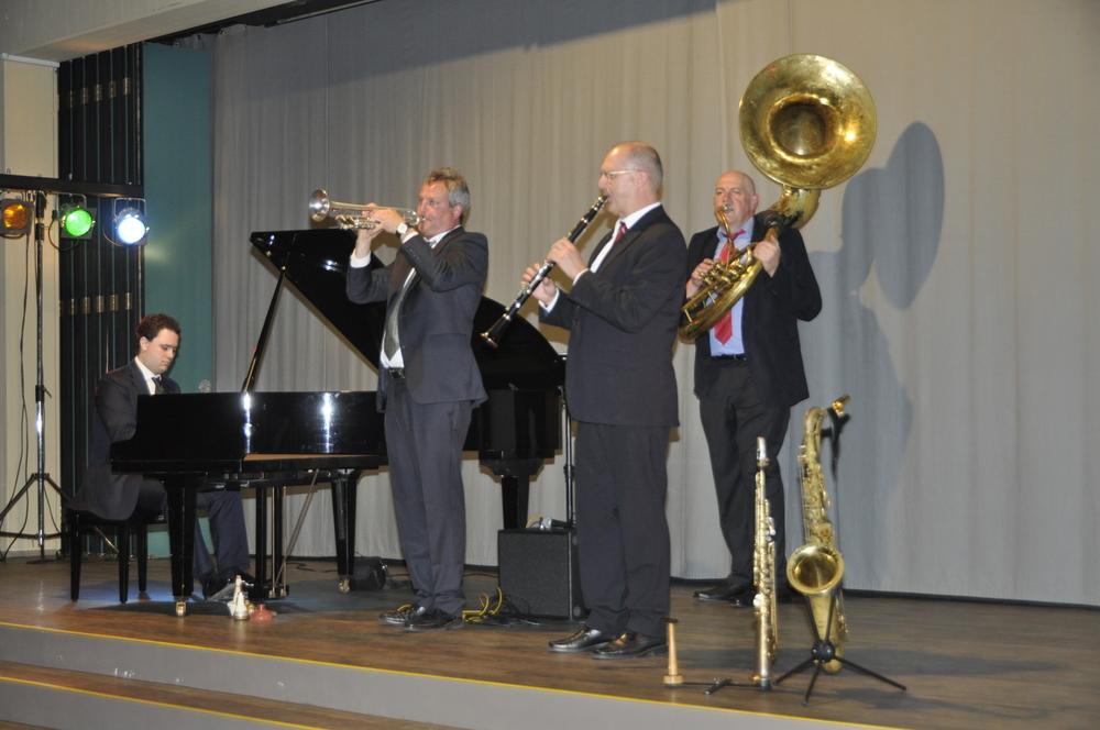 Musikschule _Konzert 02.04.2014 (54).JPG