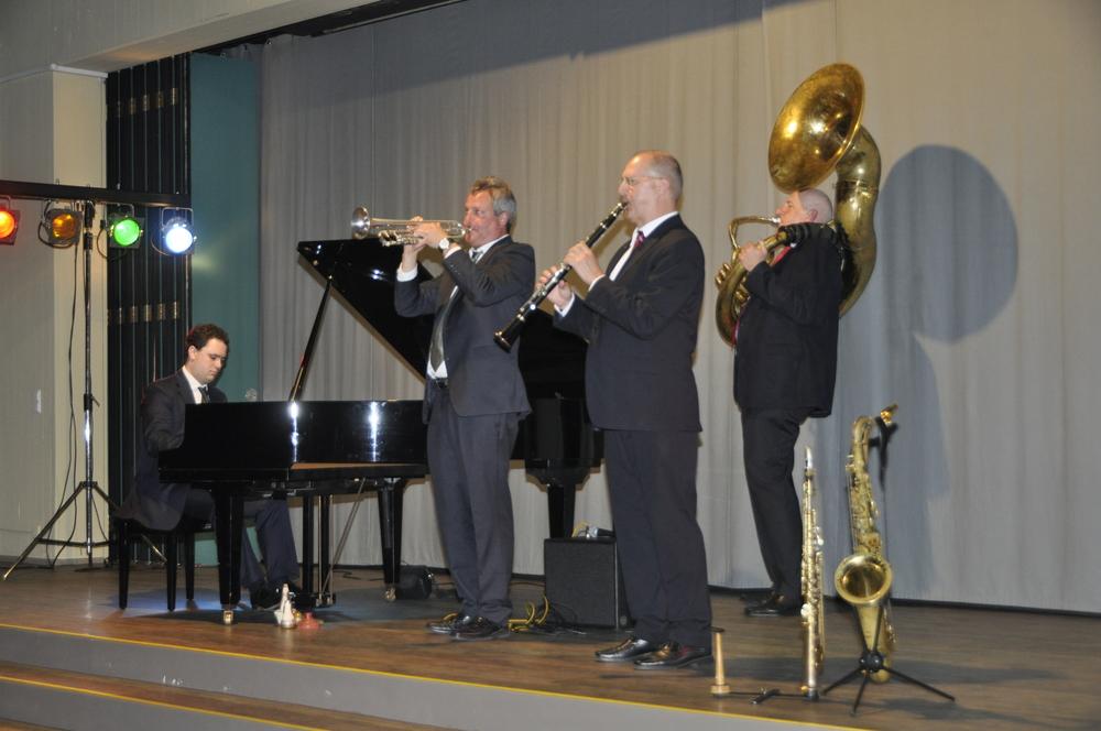 Musikschule _Konzert 02.04.2014 (53).JPG