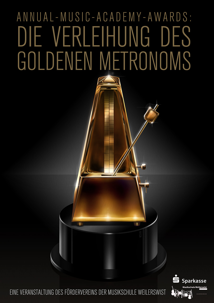 Annual-Music-Academy-Awards_Poster2011_preview3.jpg